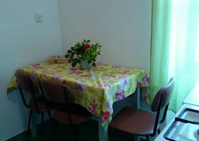 zeleni_apartman_5