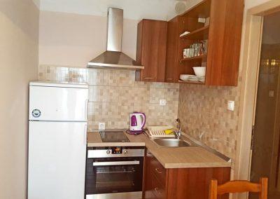 crveni_apartman_1