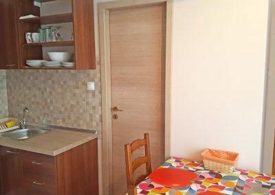 crveni_apartman_2